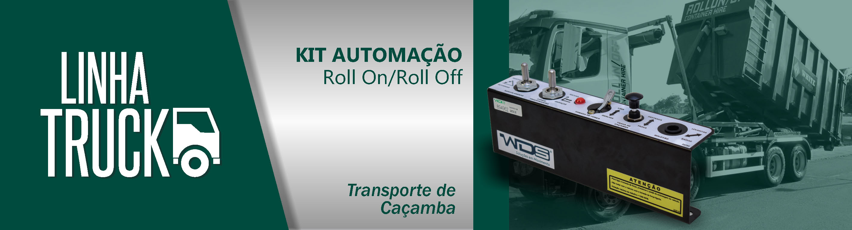 BANNERS_LINHA_TRUCK-2307-_Page_19
