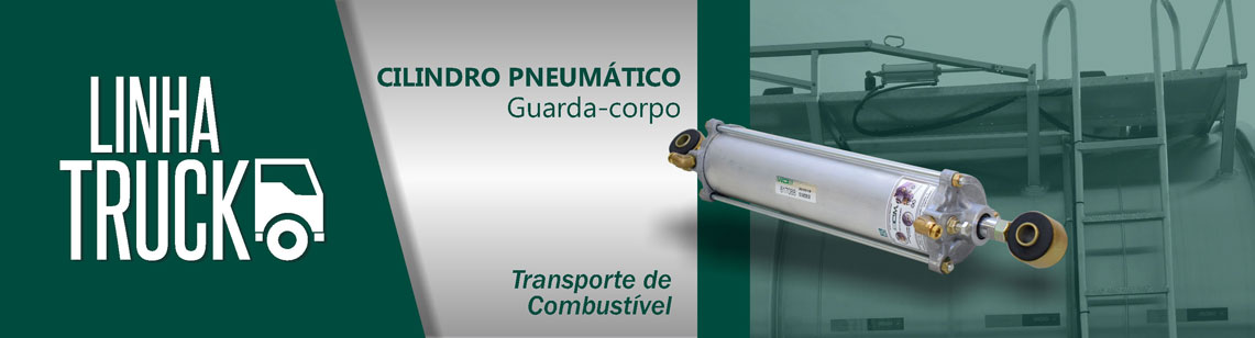 BANNERS_LINHA_TRUCK_Page_03