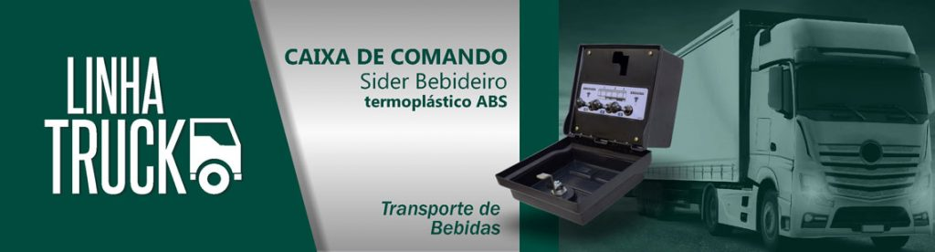 BANNERS_LINHA_TRUCK_Page_08