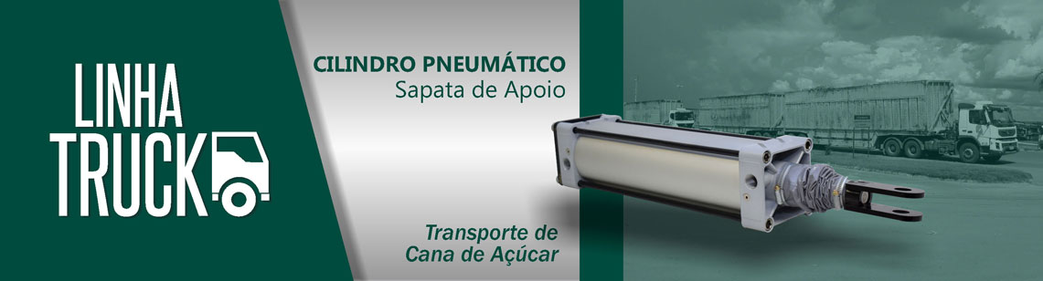 BANNERS_LINHA_TRUCK_Page_09