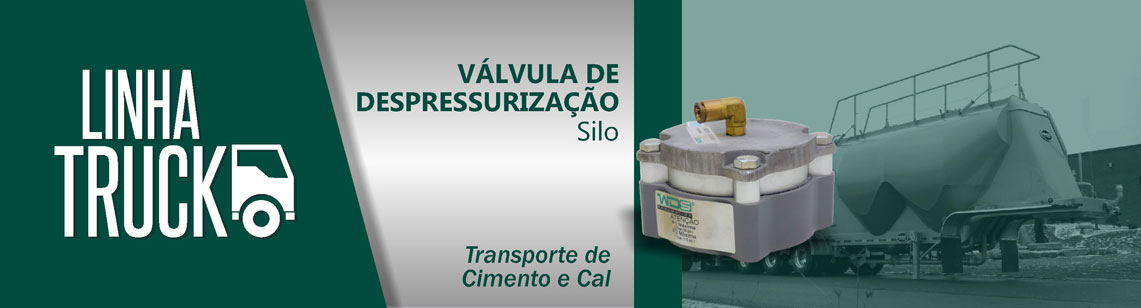 BANNERS_LINHA_TRUCK_Page_12