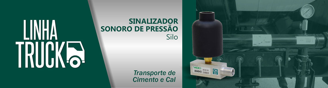 BANNERS_LINHA_TRUCK_Page_13
