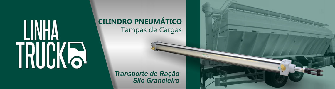 BANNERS_LINHA_TRUCK_Page_18
