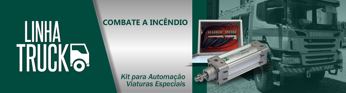 BANNERS_LINHA_TRUCK_Page_24
