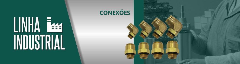 Banner_Conexoes-nov19