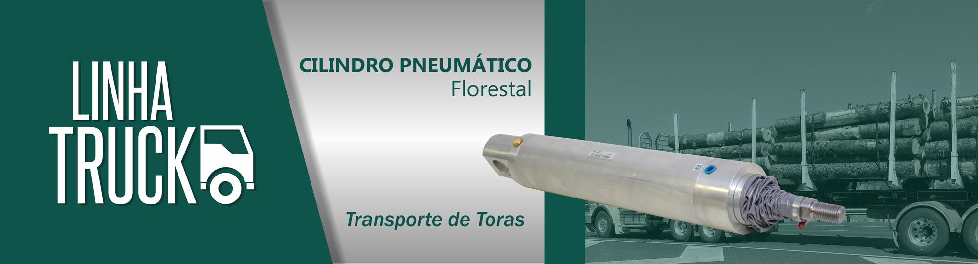 Cilindro-Pneumático-Florestal