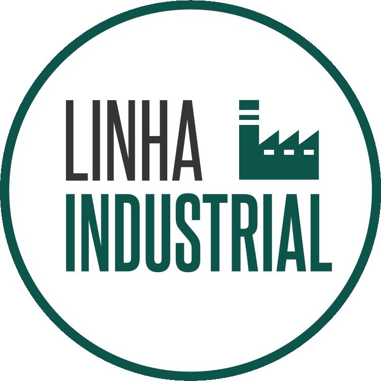 INDUSTRIAL_LINHAS_2019