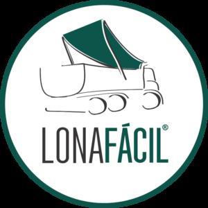 LONAFÁCIL_LINHAS_2019