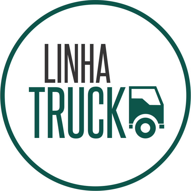 TRUCK_LINHAS_2019
