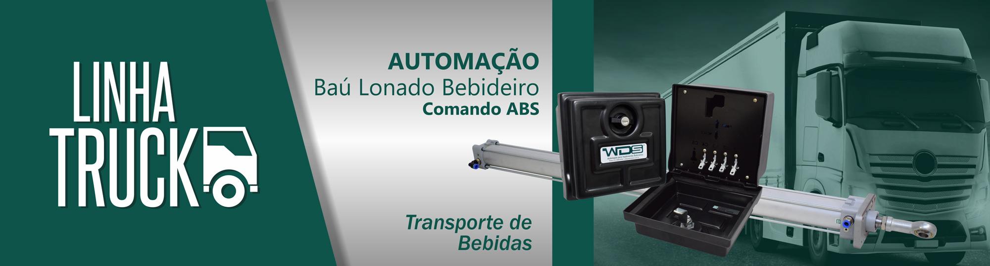 banner-Automação-Baú-Lonado-Bebideiro