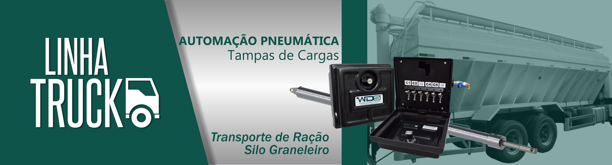 banner-Automação-Tampas-Silo-Graneleiro