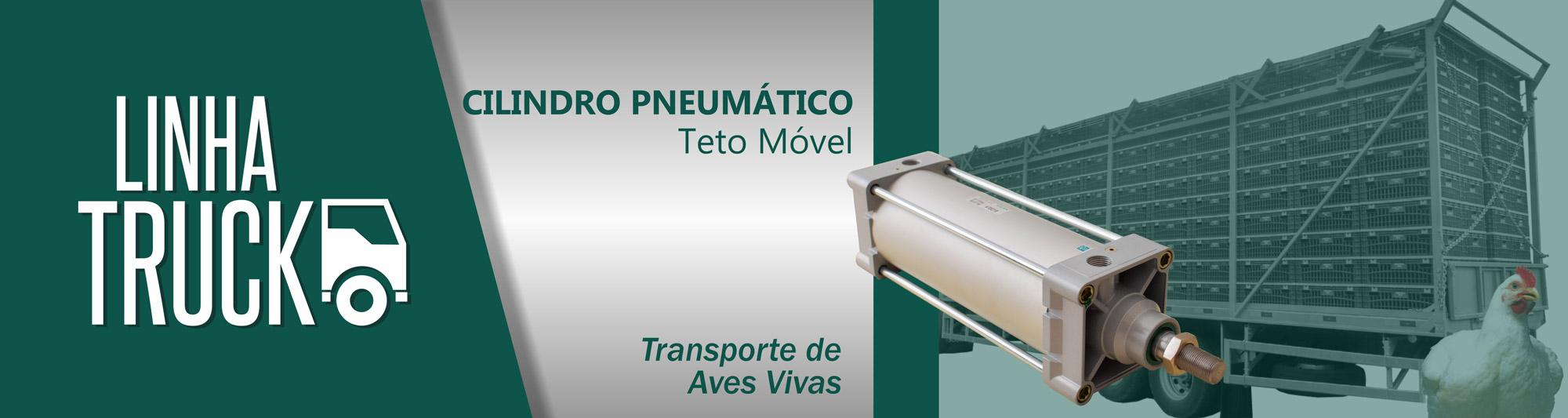 banner-Automação-do-Teto-Móvel-Carrocerias-de-Aves