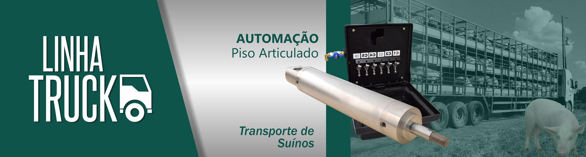 banner-Automação-para-Piso-Articulado-Carrocerias-de-Suínos
