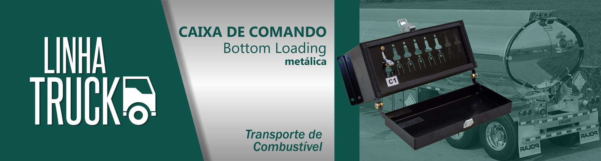 banner-Caixa-de-Comando-Bottom-Loading-Metálica