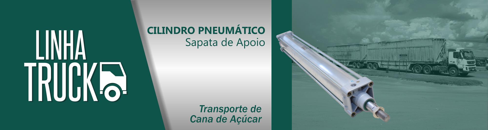banner-Cilindro-Pneumático-Automação-da-Sapata-de-Apoio