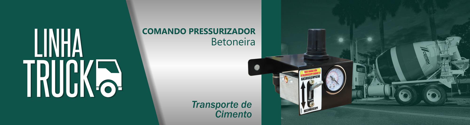 banner-Comando-Pressurizador-Betoneiras