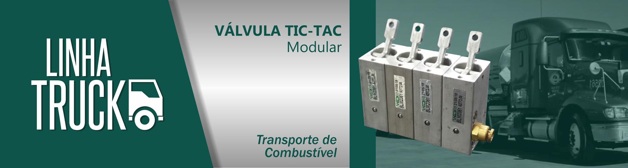 banner-Válvula-Tic-Tac-Modular