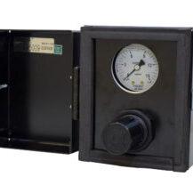 painel-control-suspensao-pneumatica-Manometro-1