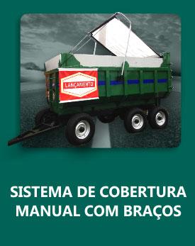 bt-sistema-cobertura-manual-com-bracos