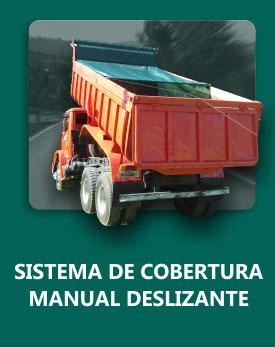 bt-sistema-cobertura-manual-deslizante