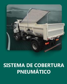 bt-sistema-cobertura-pneumatico