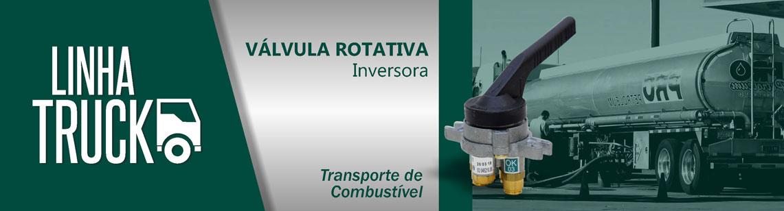valvula-rotativa-inversora