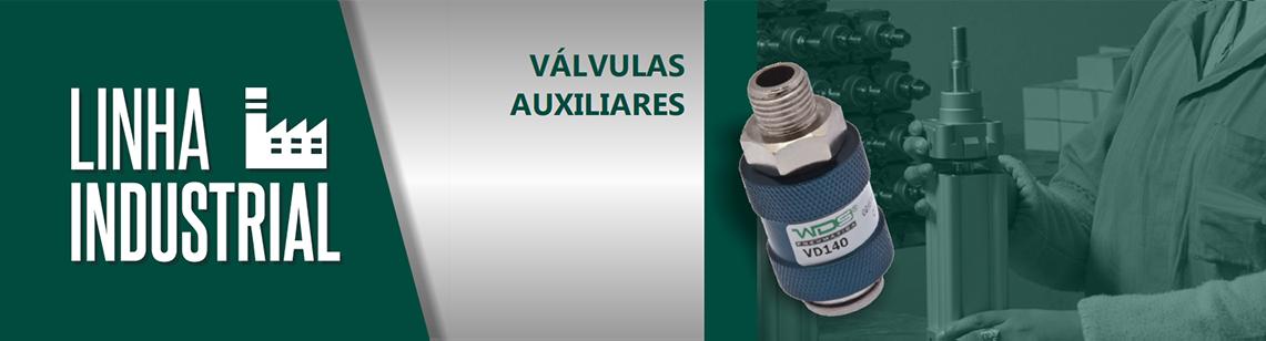 valvulas-auxiliares-banner
