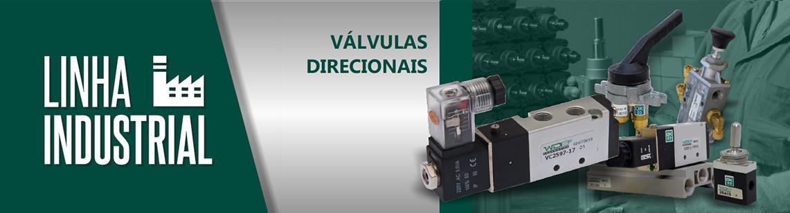 valvulas-direcionais-banner